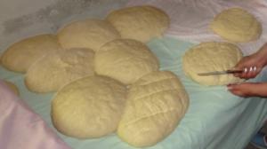 Calabria Tradizioni