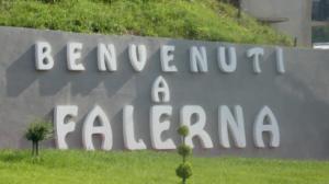 Calabria Falerna